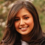 Alexis Ramirez - 3L Advisor