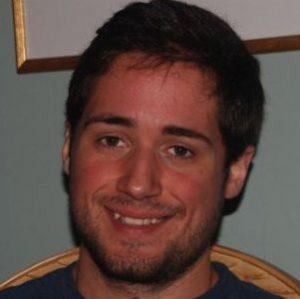 Derek Farrugia