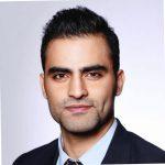 Adnan Shafi