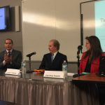 Tax Law Career Panel_ A Perspective on Corporate Tax