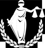 white WIL logo