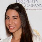 Erica Burgos