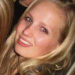 Christina Vetterick