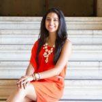 Akshita Singh