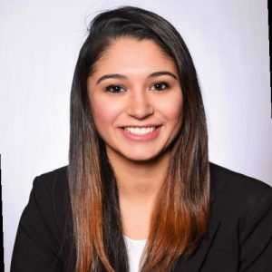 Amy Cortez