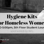 Diversity Week Hygiene Kits