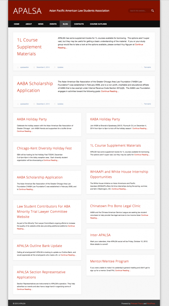 apalsa-blog-2014