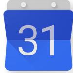 calendar-logo-new