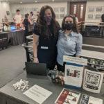 FirstGen at Fall 2021 Student Org Fair